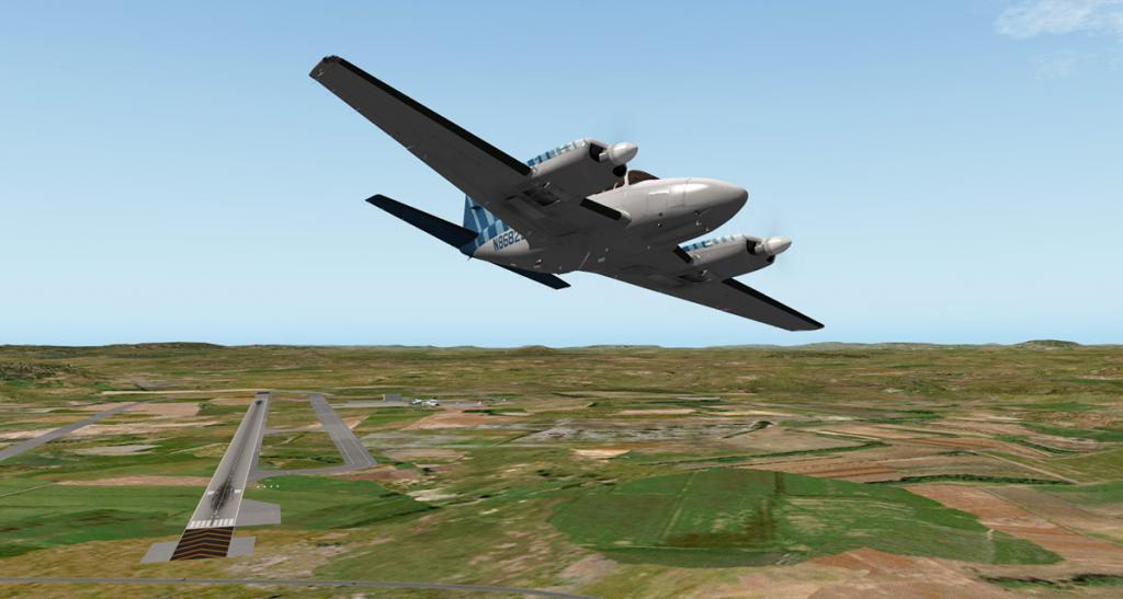 Navajo Flying LG 10.jpg