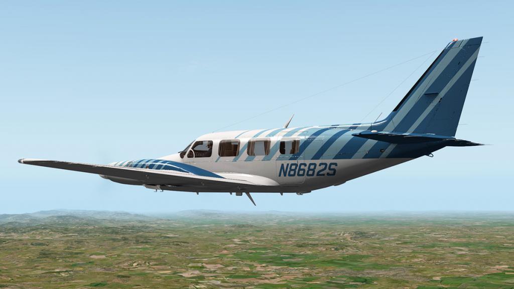 Navajo Flying 13.jpg