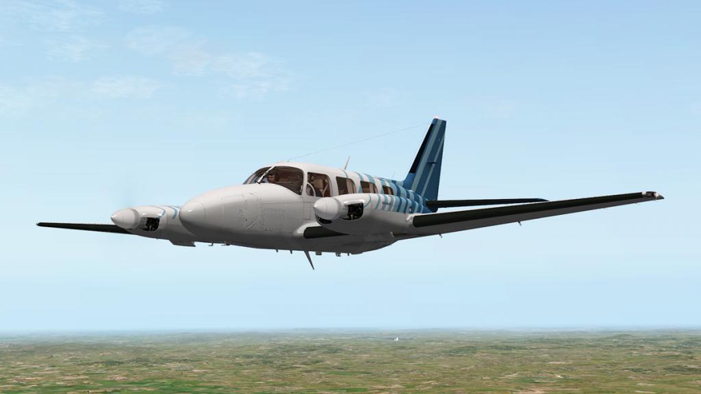 Navajo Flying 14.jpg