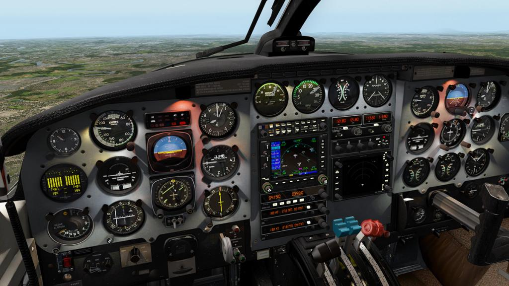 Car_PA31_Flying panel.jpg