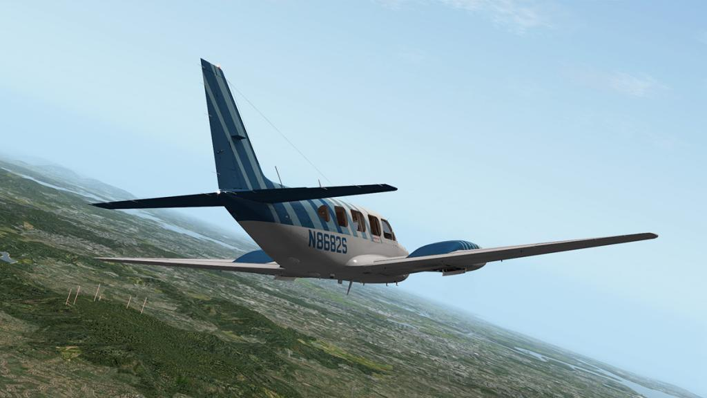Car_PA31_Flying 18.jpg