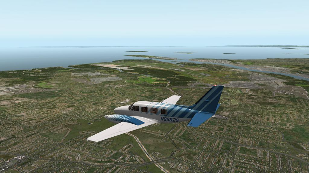 Car_PA31_Flying 19.jpg