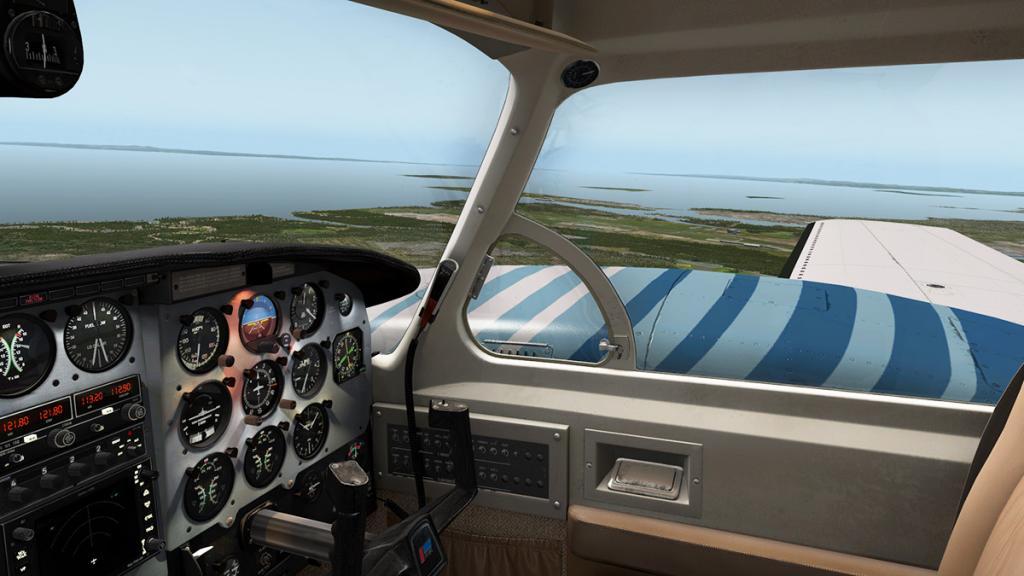 Car_PA31_Flying 20.jpg