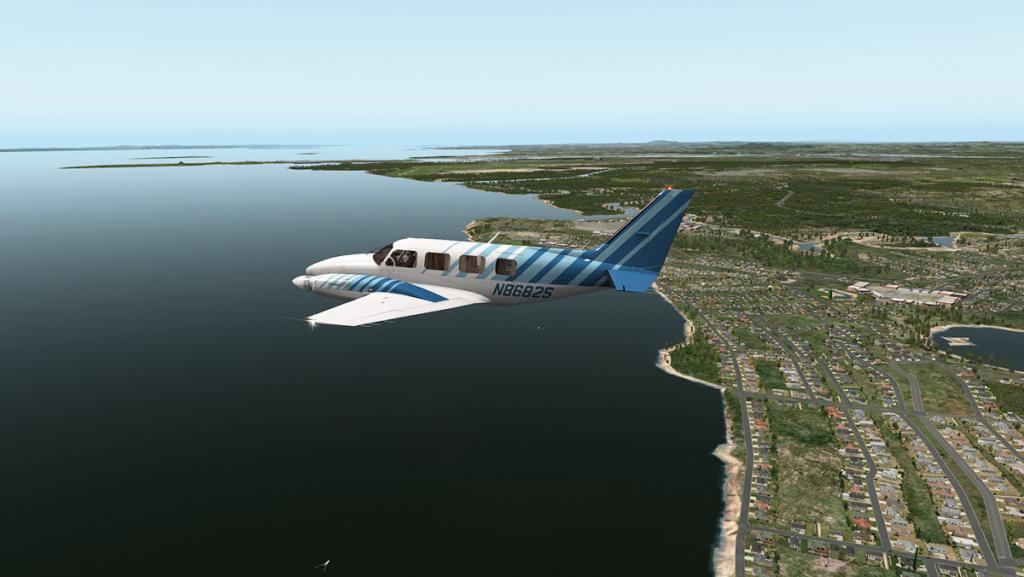 Car_PA31_Flying 21.jpg