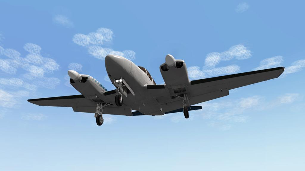 Car_PA31_Flying 23.jpg