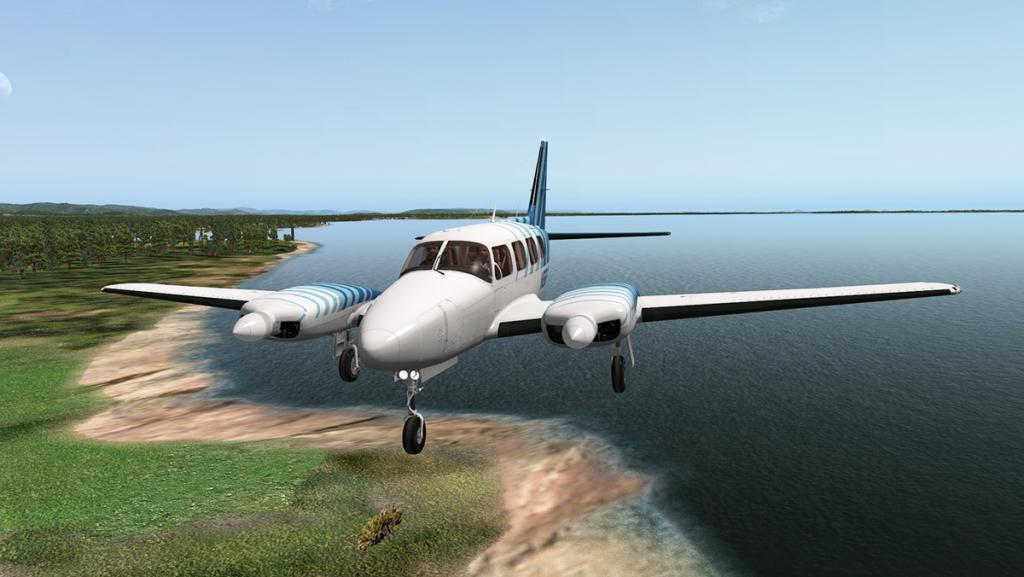 Car_PA31_Flying 24.jpg