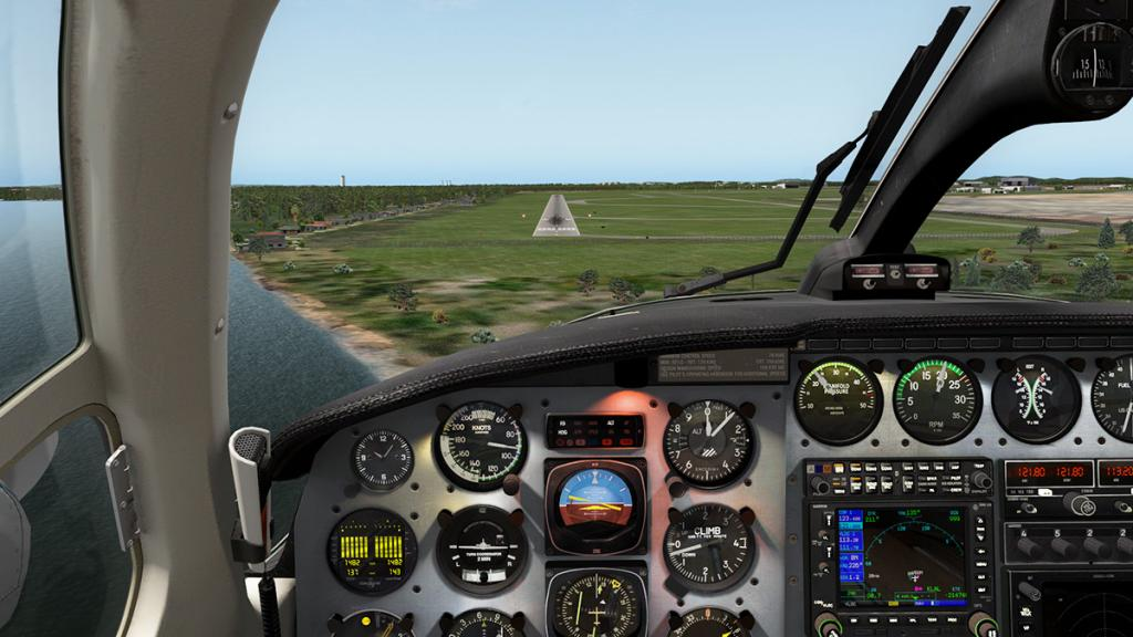 Car_PA31_Flying 25.jpg