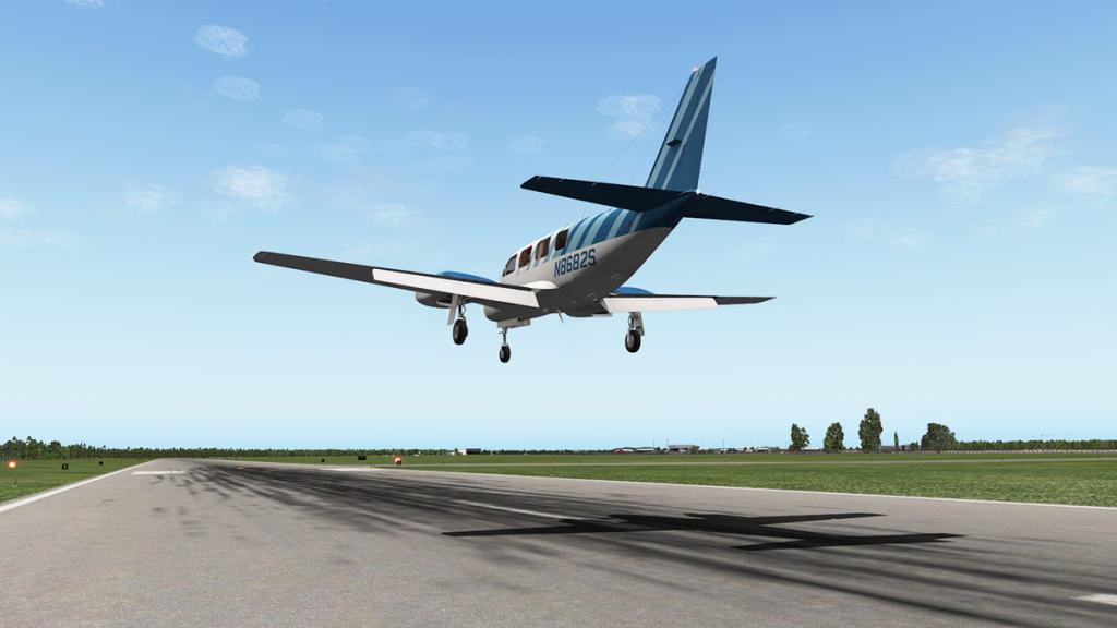 Car_PA31_Flying 26.jpg