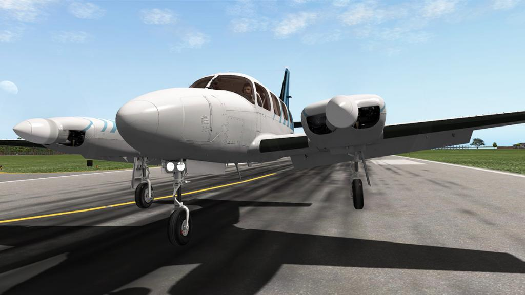 Car_PA31_Flying 27.jpg