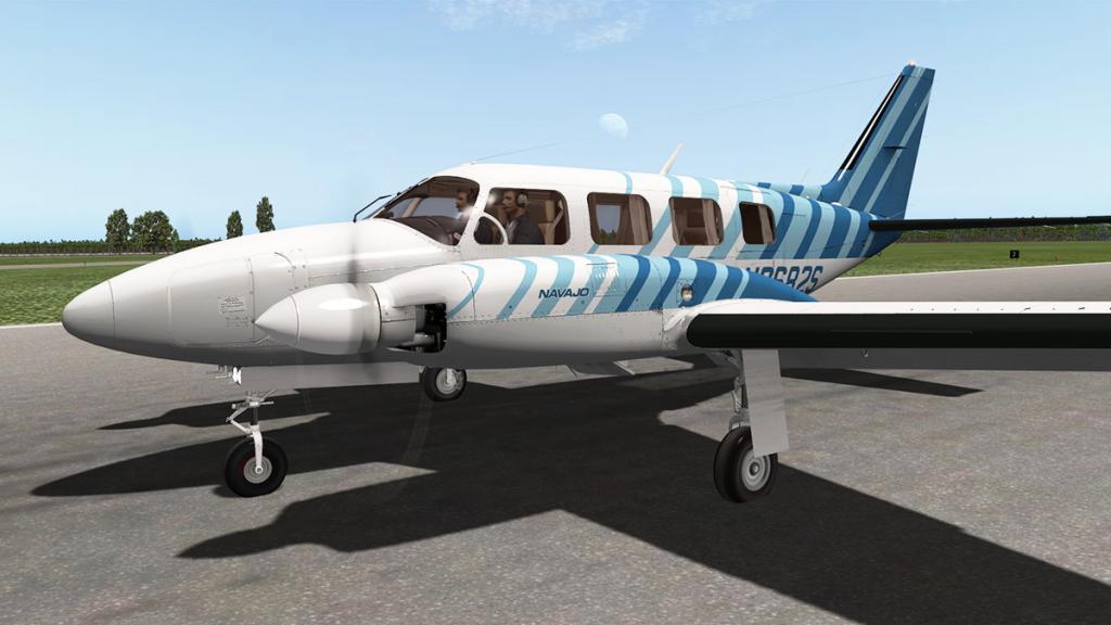Car_PA31_Flying 28.jpg