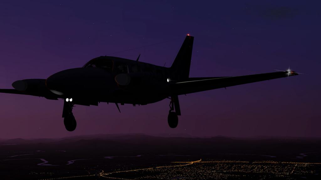 Navajo lighting 7.jpg