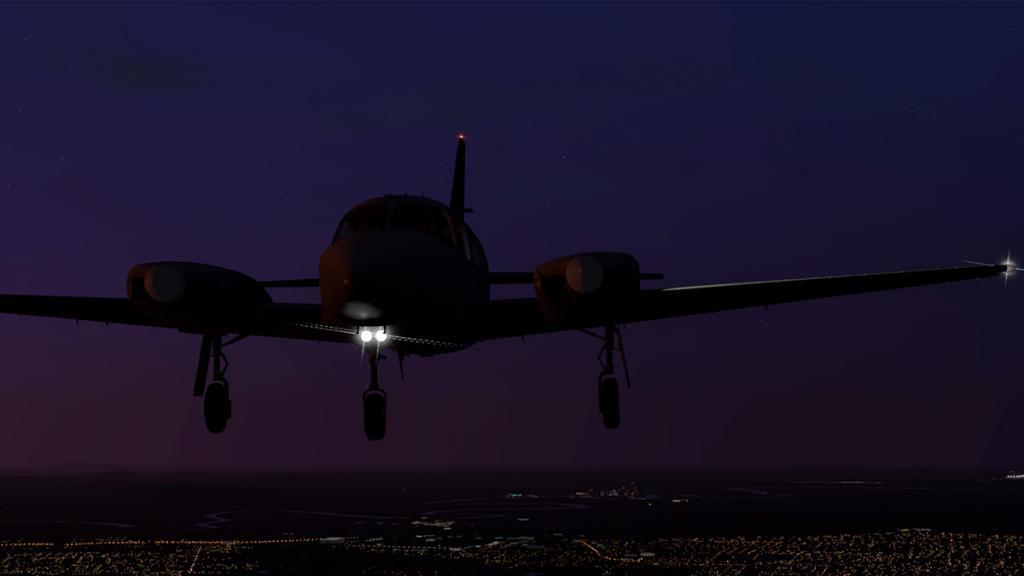 Navajo lighting 8.jpg