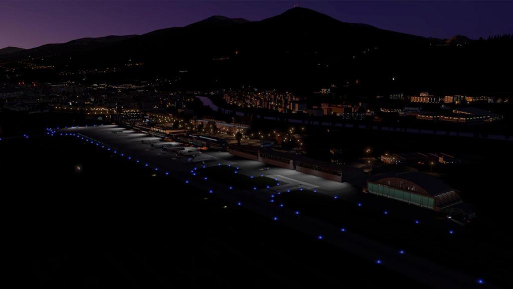 LOWL - Night 2.jpg