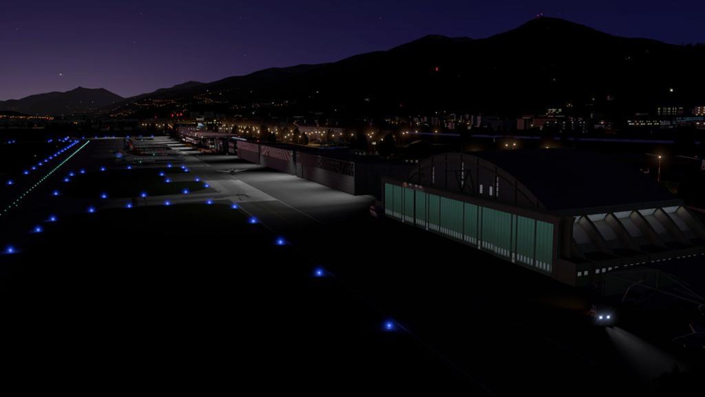 LOWL - Night 3.jpg