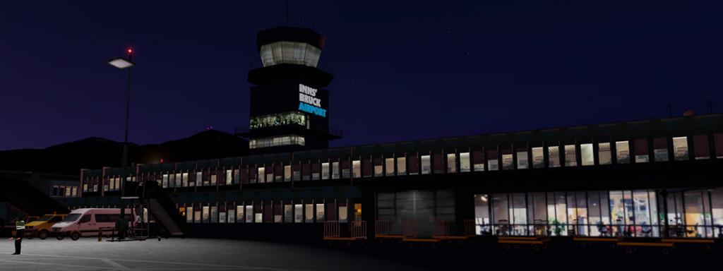 LOWL - Night 5.jpg