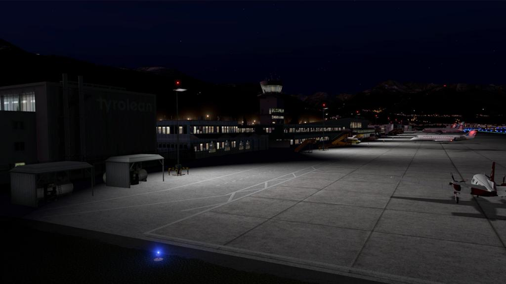 LOWL - Night 7.jpg