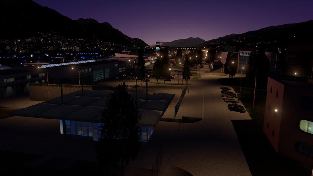 LOWL - Night 8.jpg