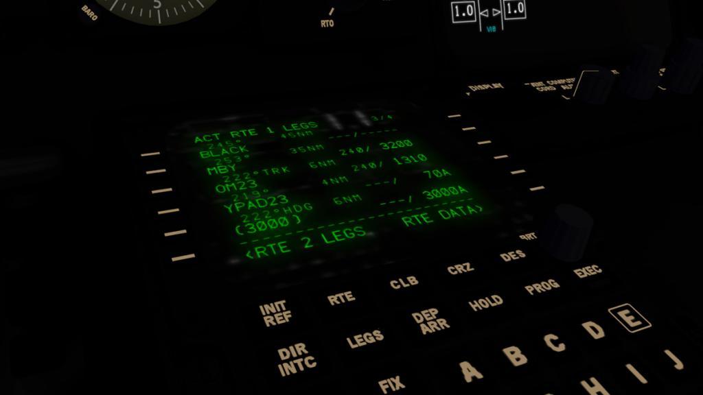 767-300ER_1.jpg
