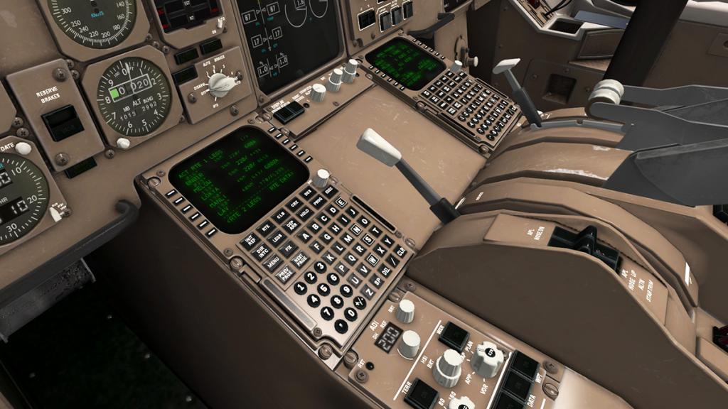 767-300ER_2.jpg