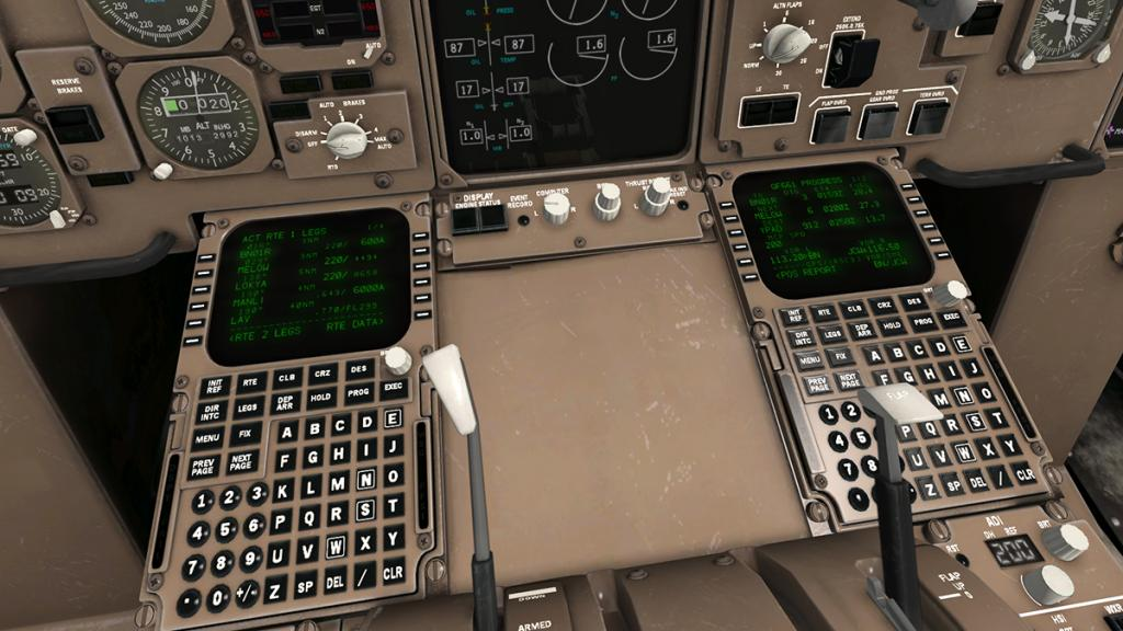 767-300ER_3.jpg