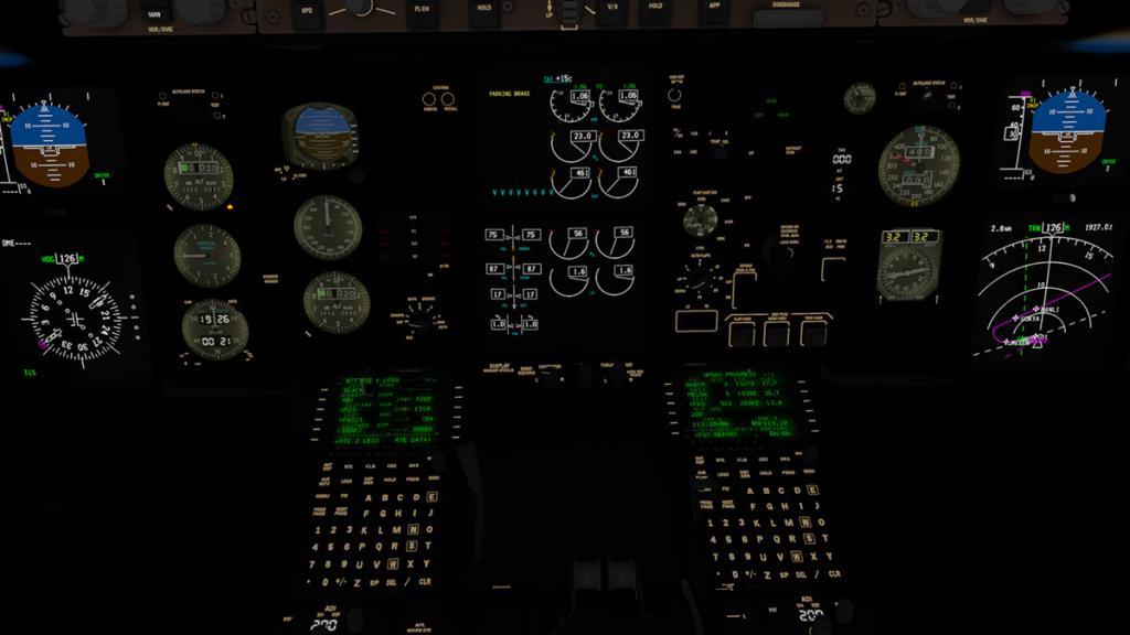 767-300ER_4.jpg