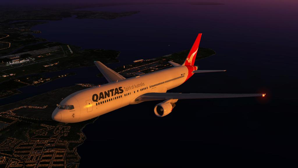 767-300ER_Head.jpg