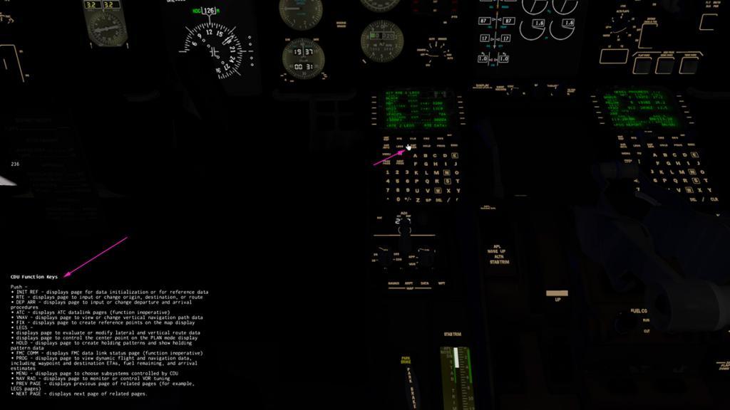 767-300ER_Tooltips_2.jpg