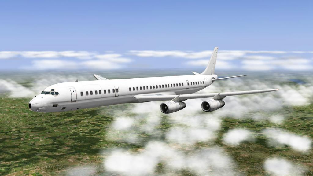 DC-8-61_Blank.jpg