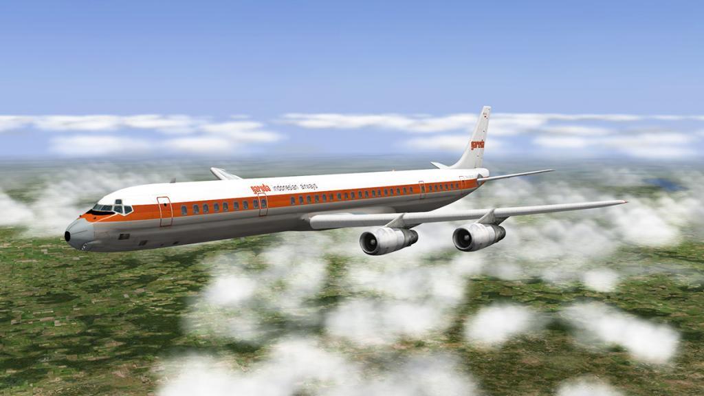 DC-8-61_Garuda.jpg