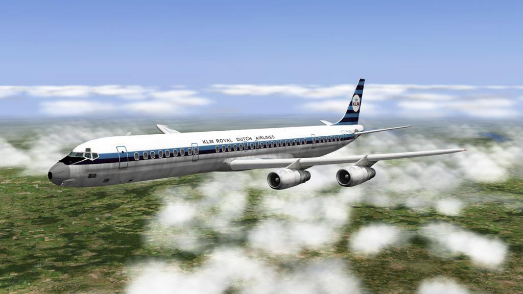 DC-8-61_KLM.jpg