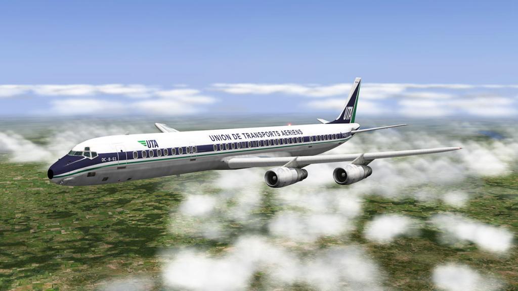 DC-8-61_UTA.jpg