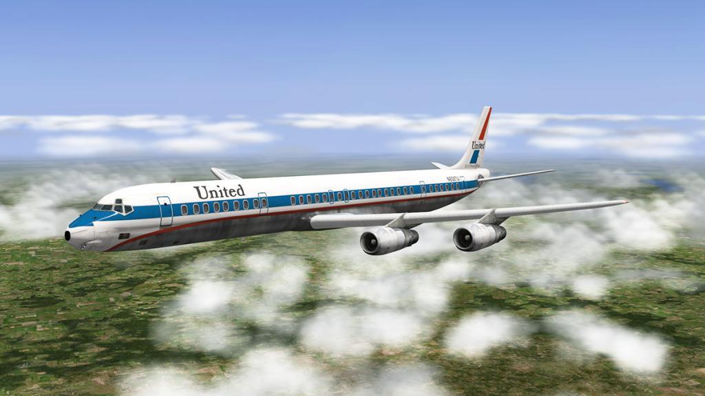 DC-8-61_United.jpg