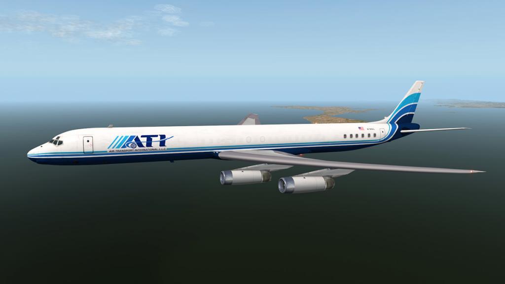 DC-8-63_ATI.jpg