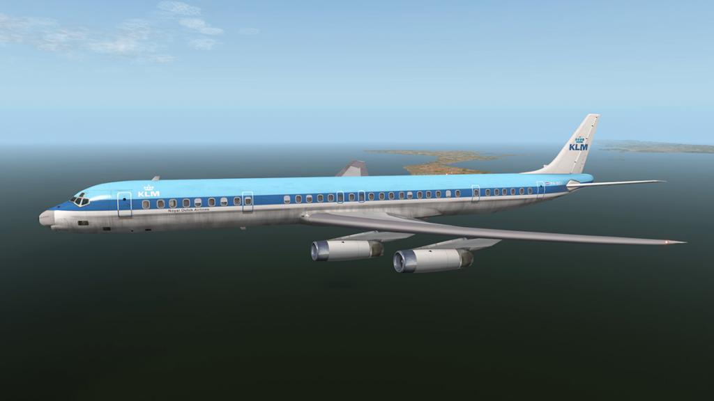 DC-8-63_KLM.jpg