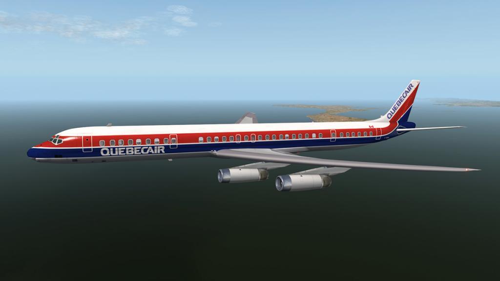 DC-8-63_Qubecair.jpg