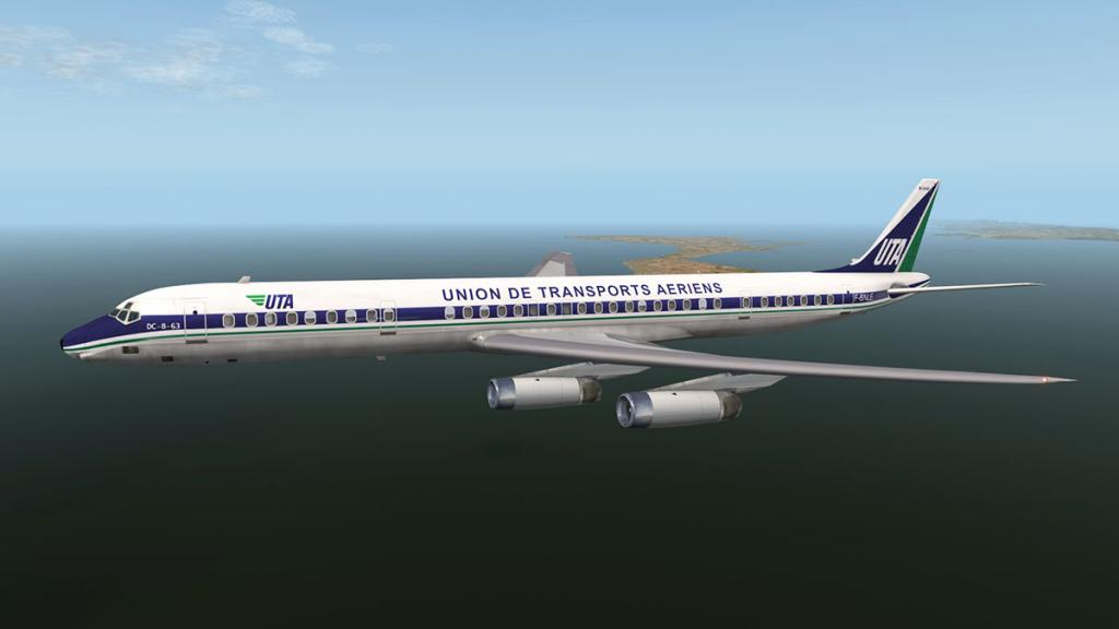 DC-8-63_UTA.jpg