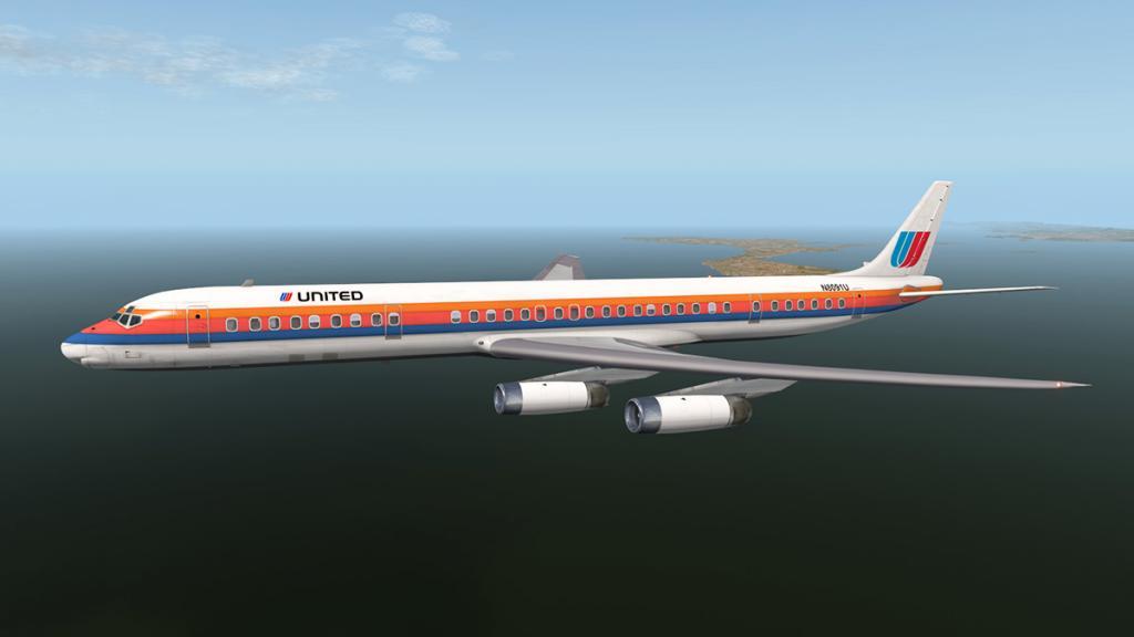 DC-8-63_United.jpg