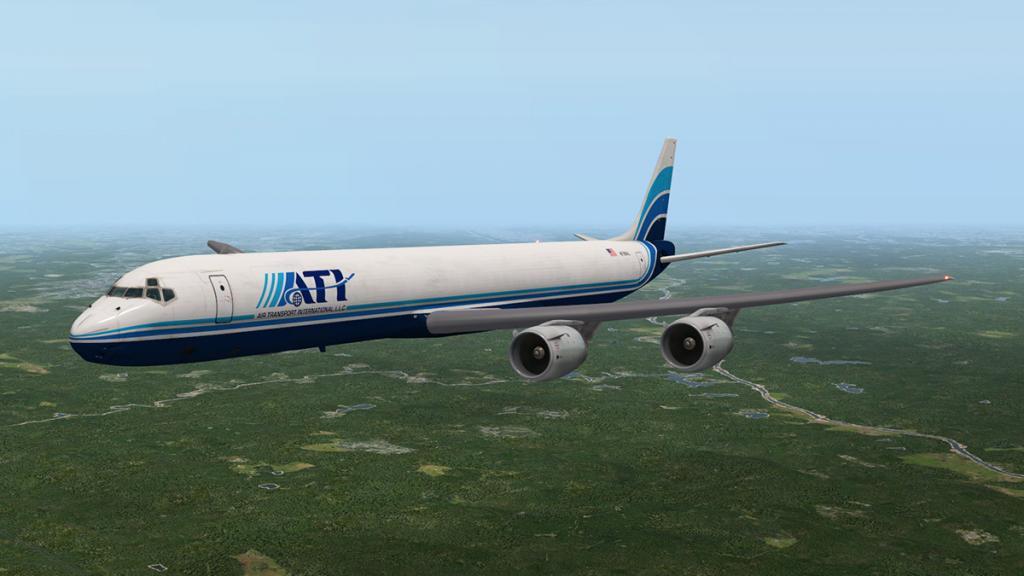 DC-8-71F_ATI.jpg