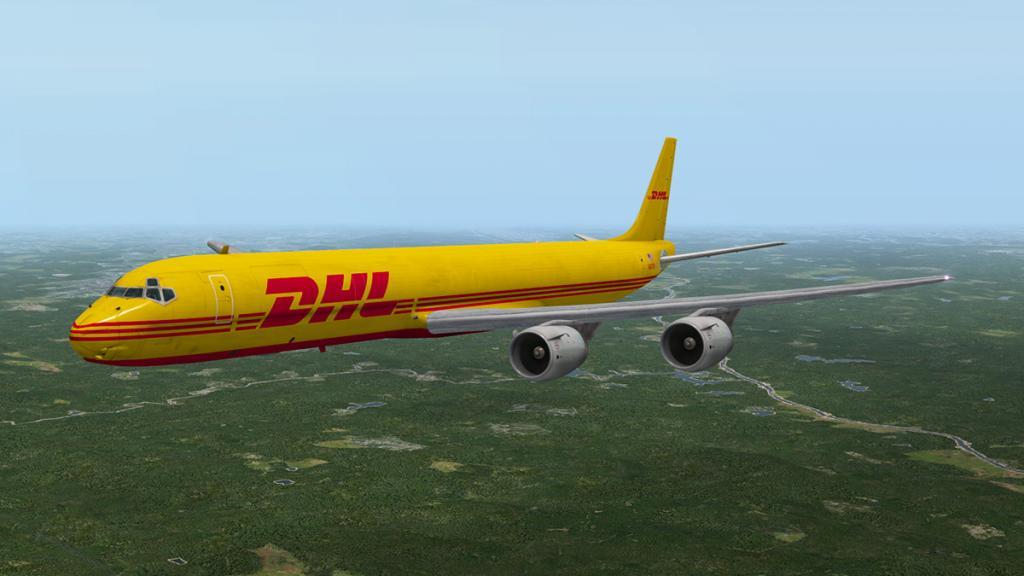 DC-8-71F_DHL.jpg
