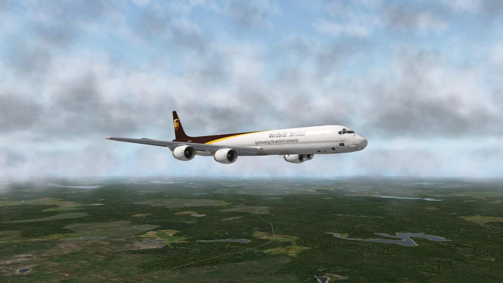 DC-8-71F_Weather.jpg