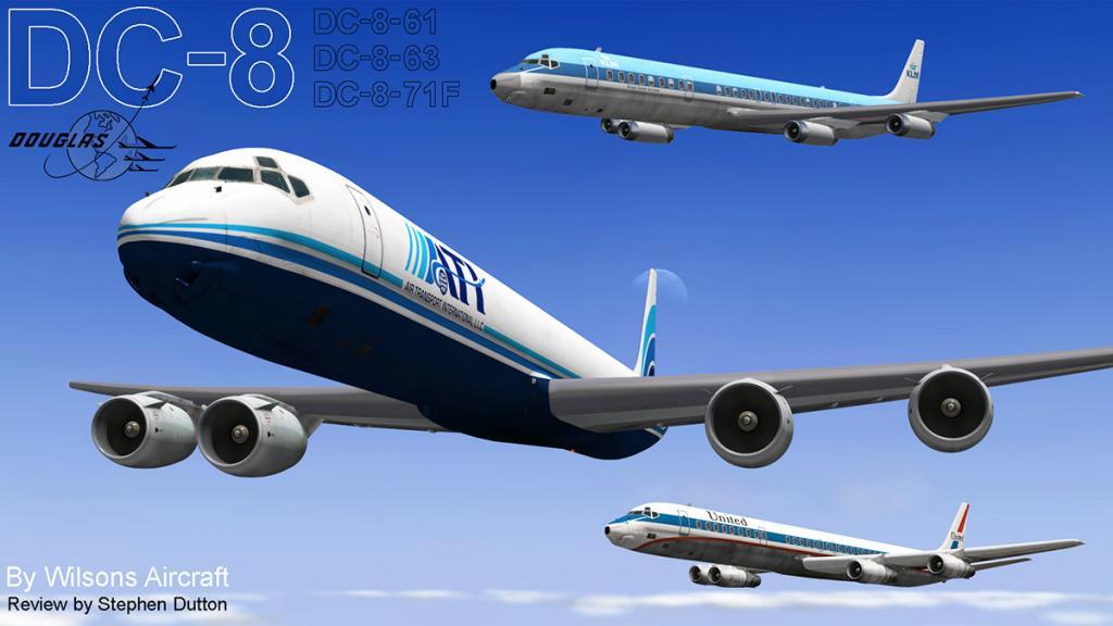 DC-8-Header.jpg