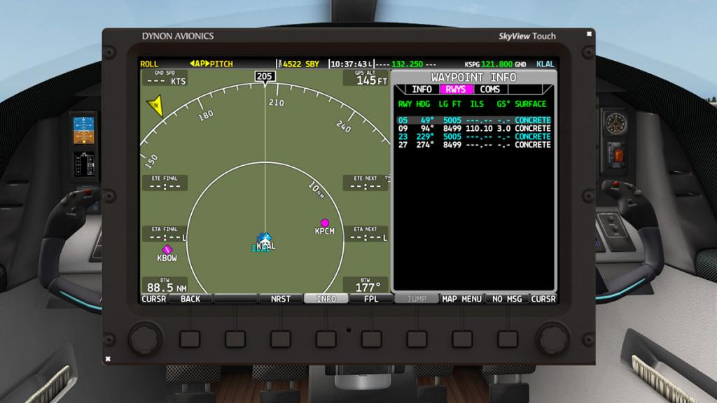 Victory_Waypoint info 2.jpg