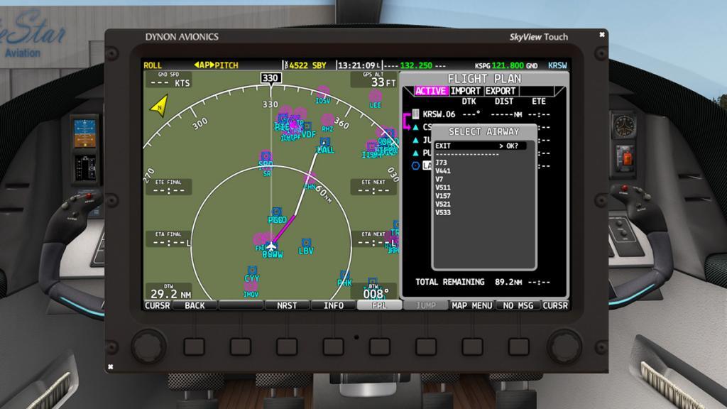 victory_ARR Airway.jpg