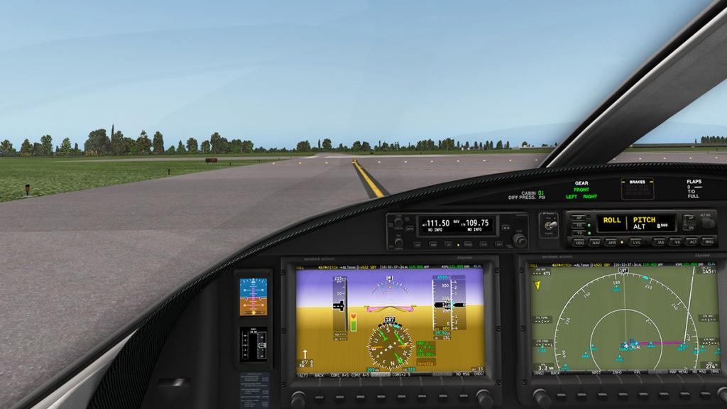 victory_Flight 2.jpg