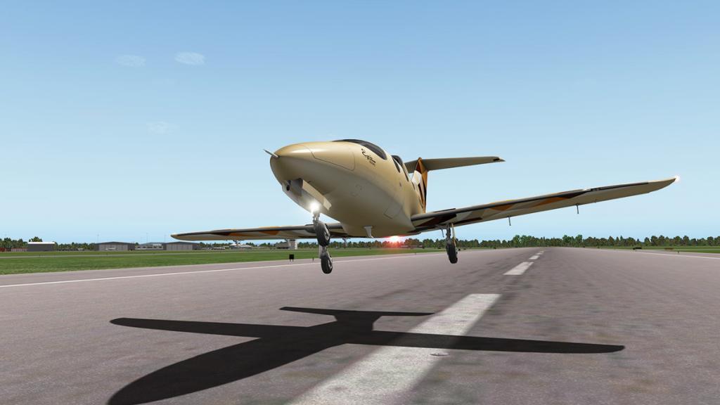 victory_Flight 3.jpg