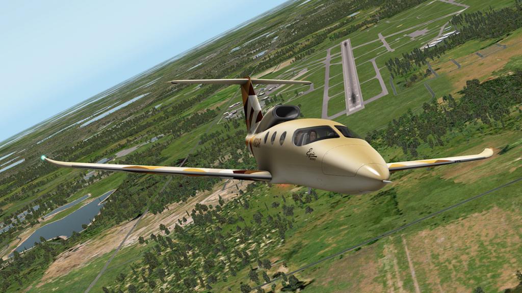 victory_Flight 5.jpg