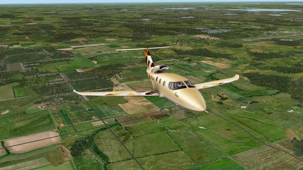 victory_Flight 6.jpg