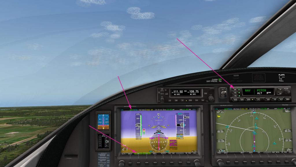 victory_Flight 7.jpg