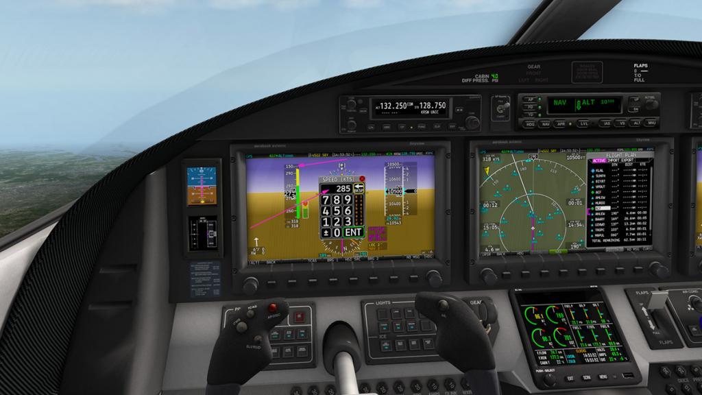 victory_Flight 8.jpg
