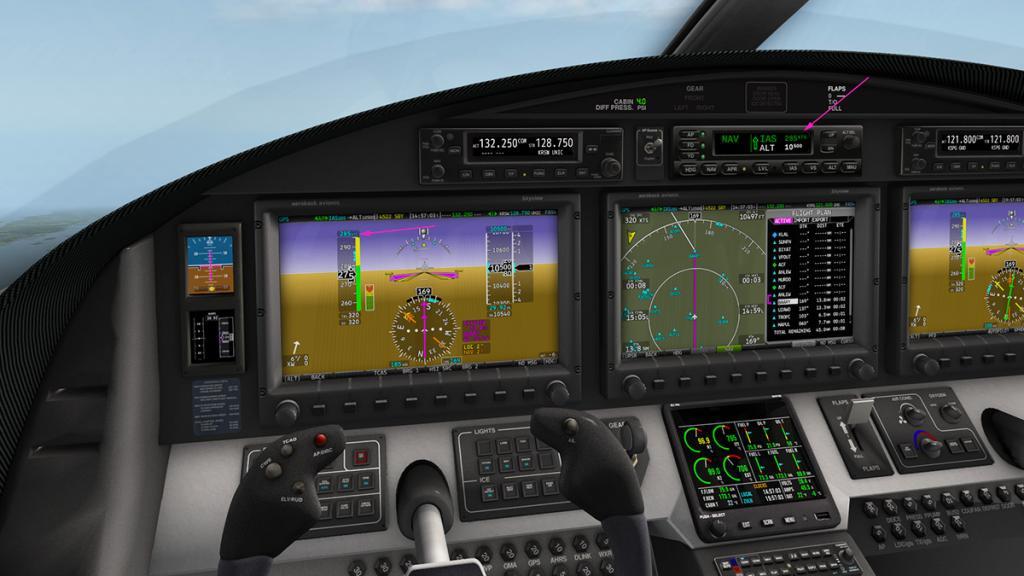 victory_Flight 9.jpg
